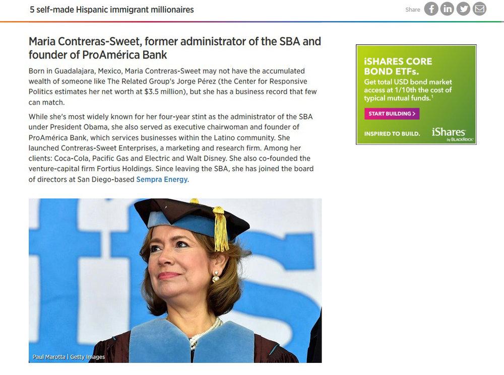 Maria Contreras Sweet Tufts CNBC.jpg