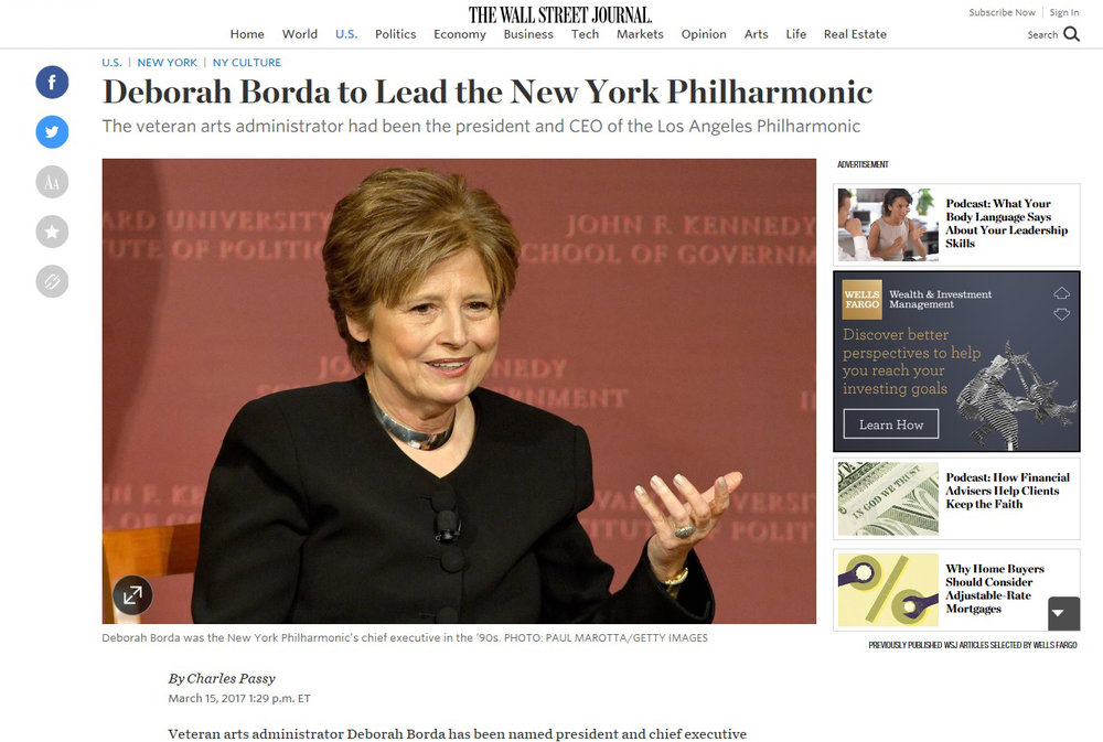 Deborah Borda WSJ NY Phil.jpg