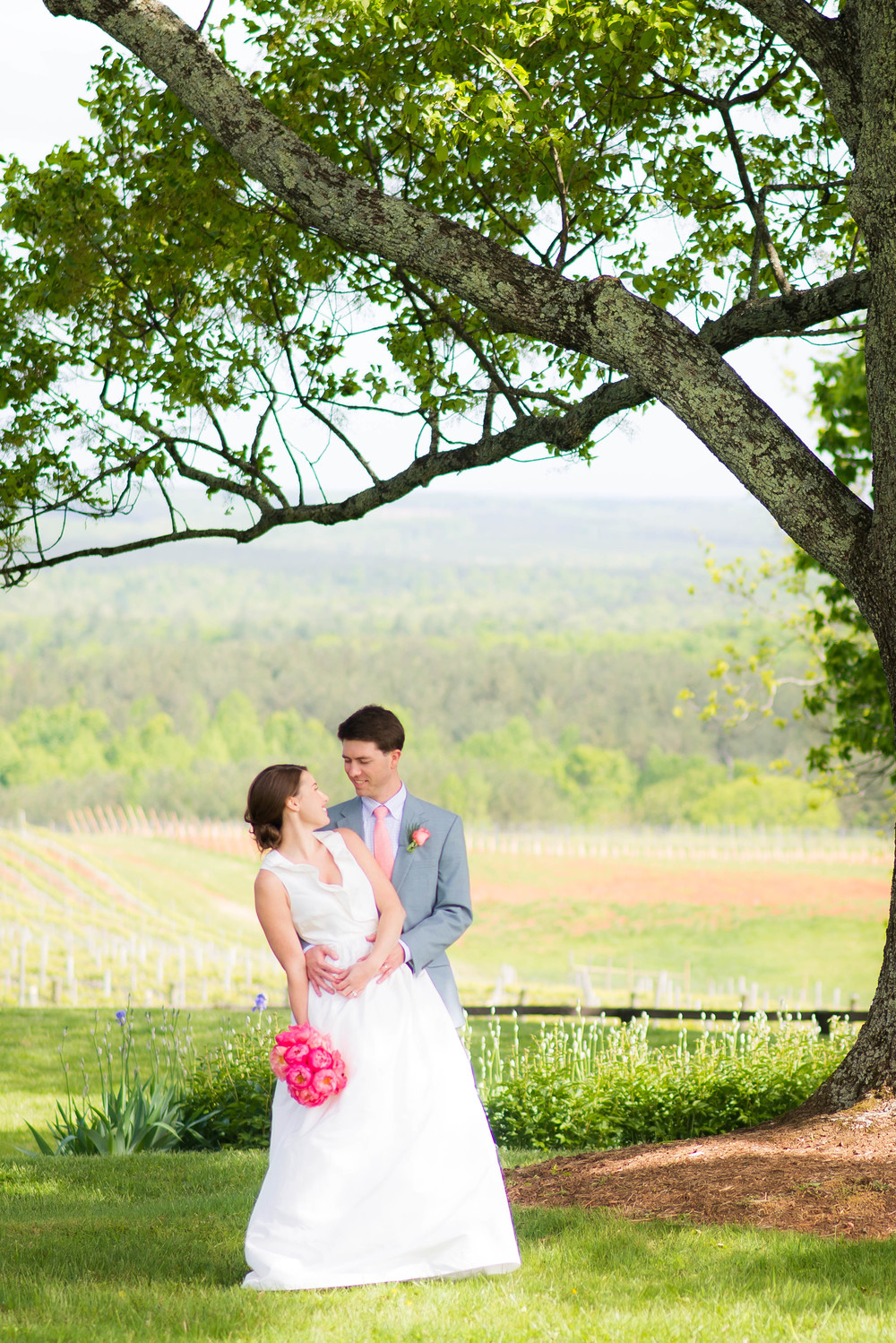 Jennifer + Sean _ Married320 copy.jpg
