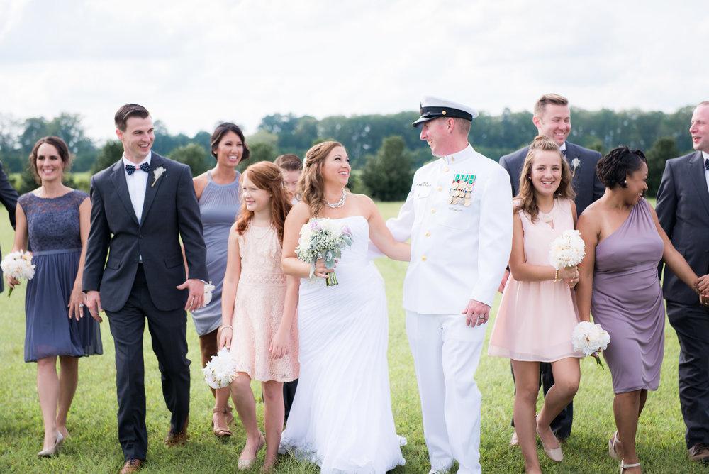 Moran_Wedding_355.JPG