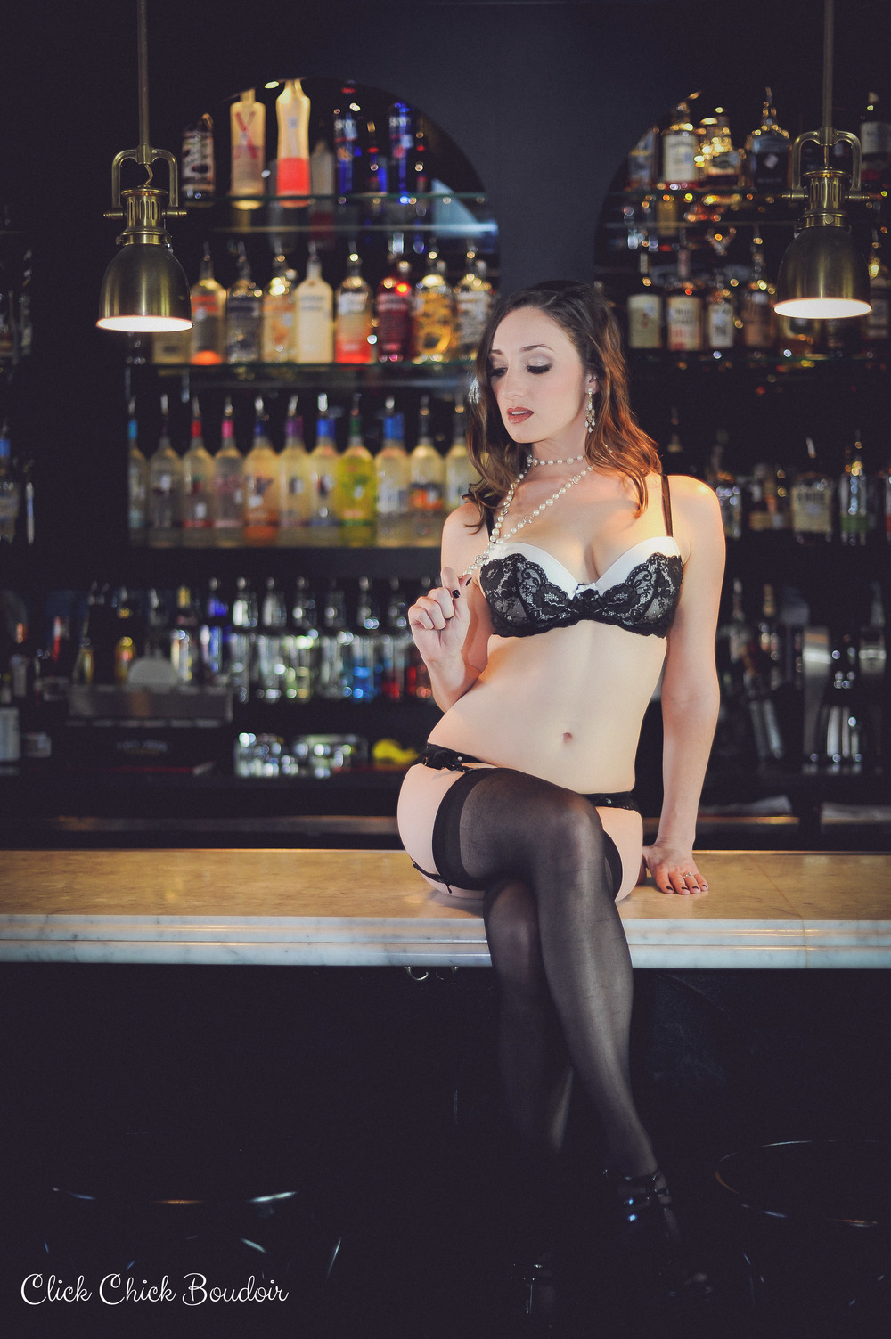 austinboudoir_bar-8lo.jpg