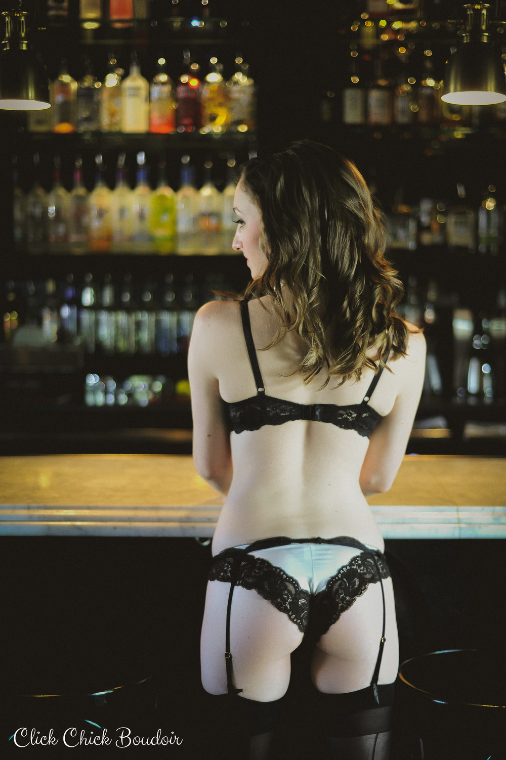 austinboudoir_bar-9lo.jpg