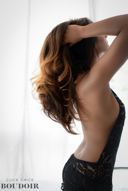 underwear-1.jpg