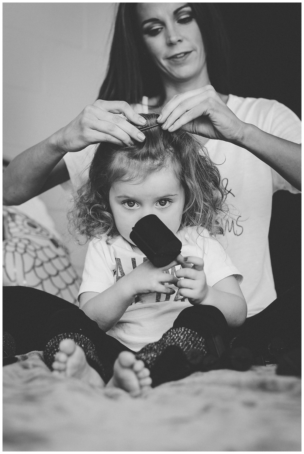 austinbeauty_motherdaughter_0005.jpg