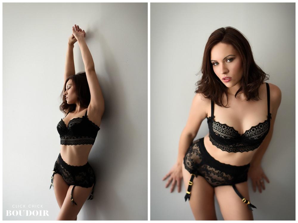 Nicole_ccb-89.jpg