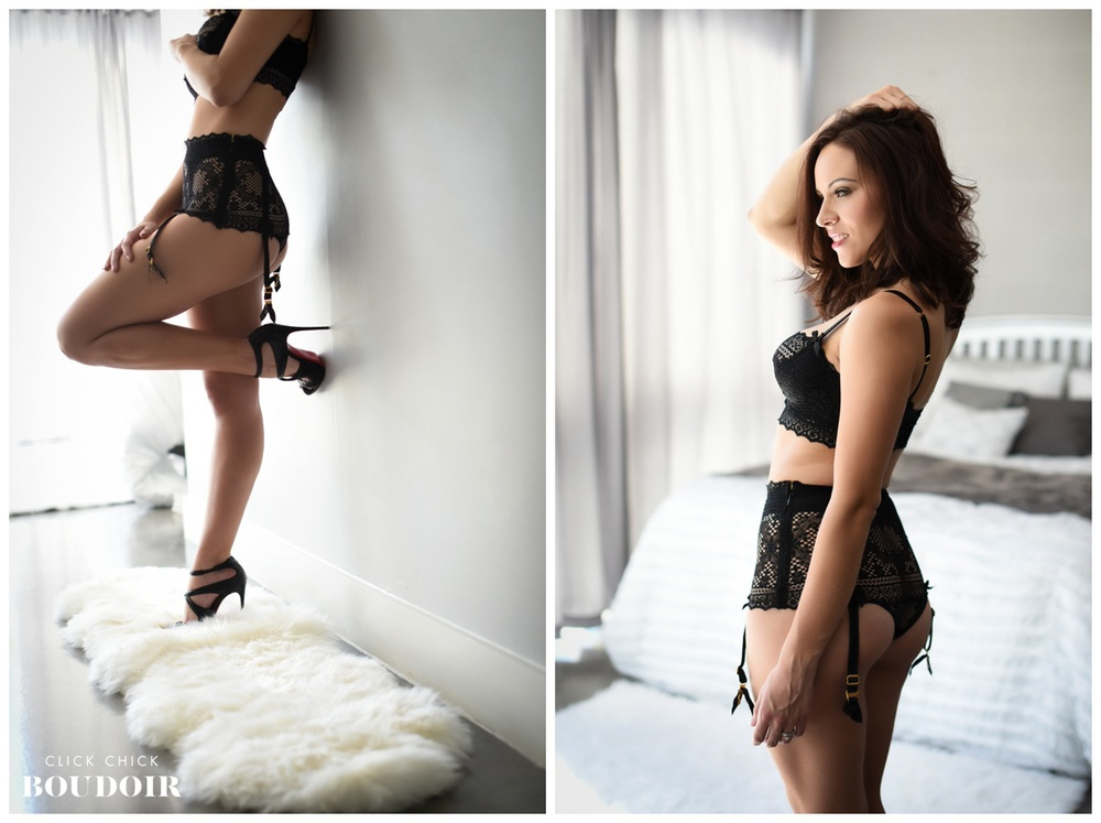 Nicole_ccb-92.jpg