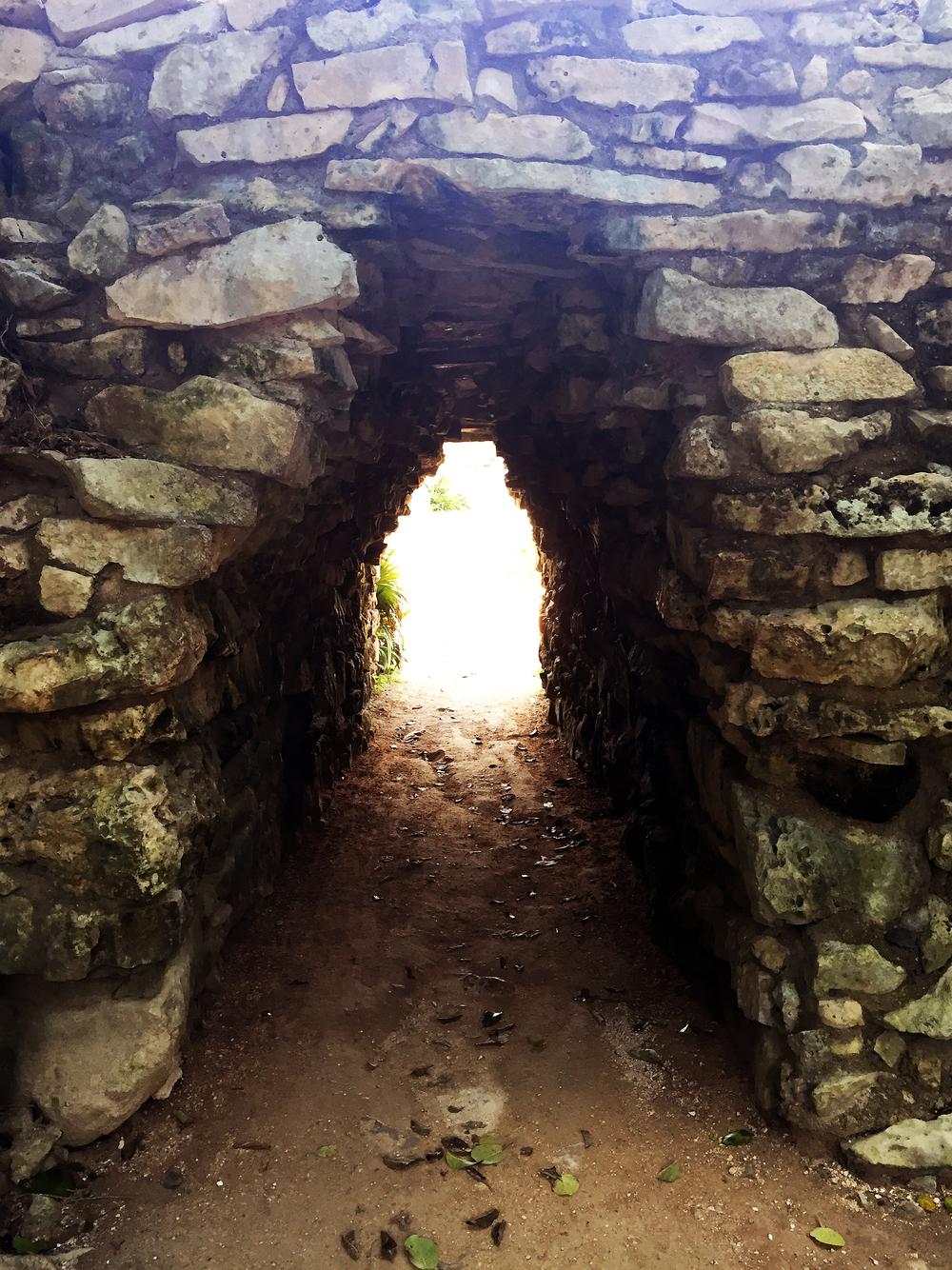 passageway.jpg