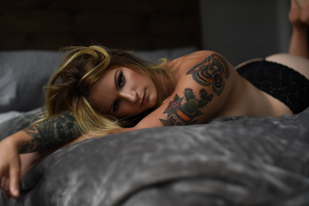 austinboudoir_tattooedboudoir-22.jpg
