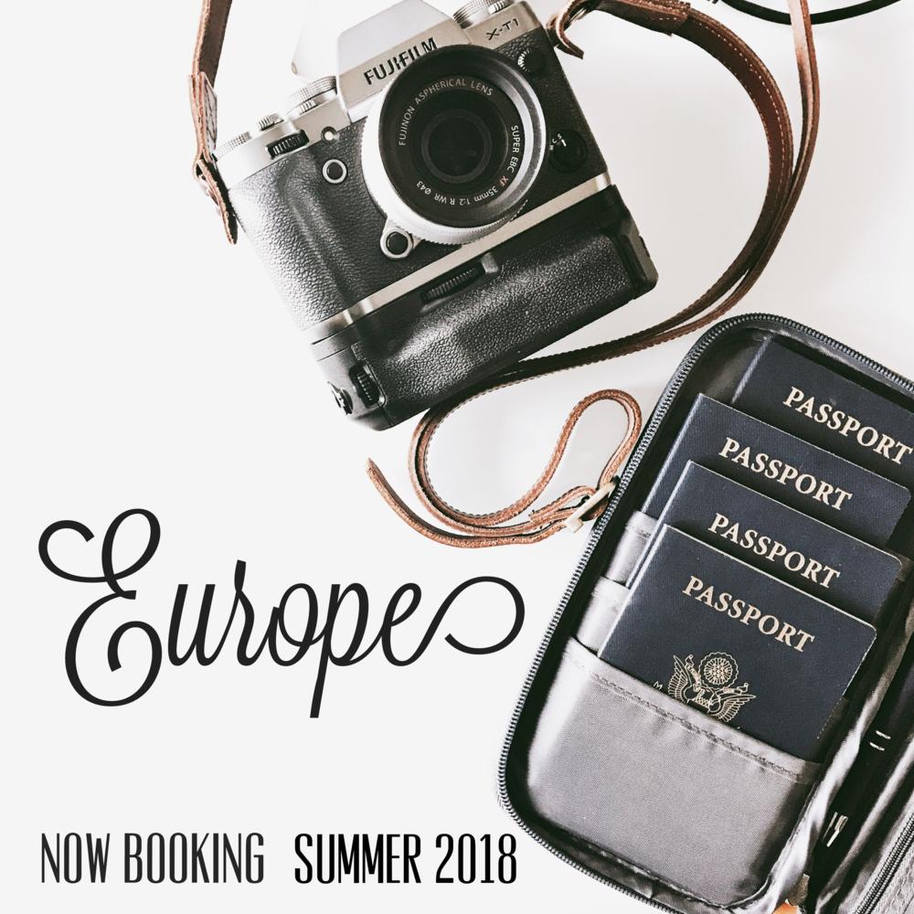 EuropeBoudoir
