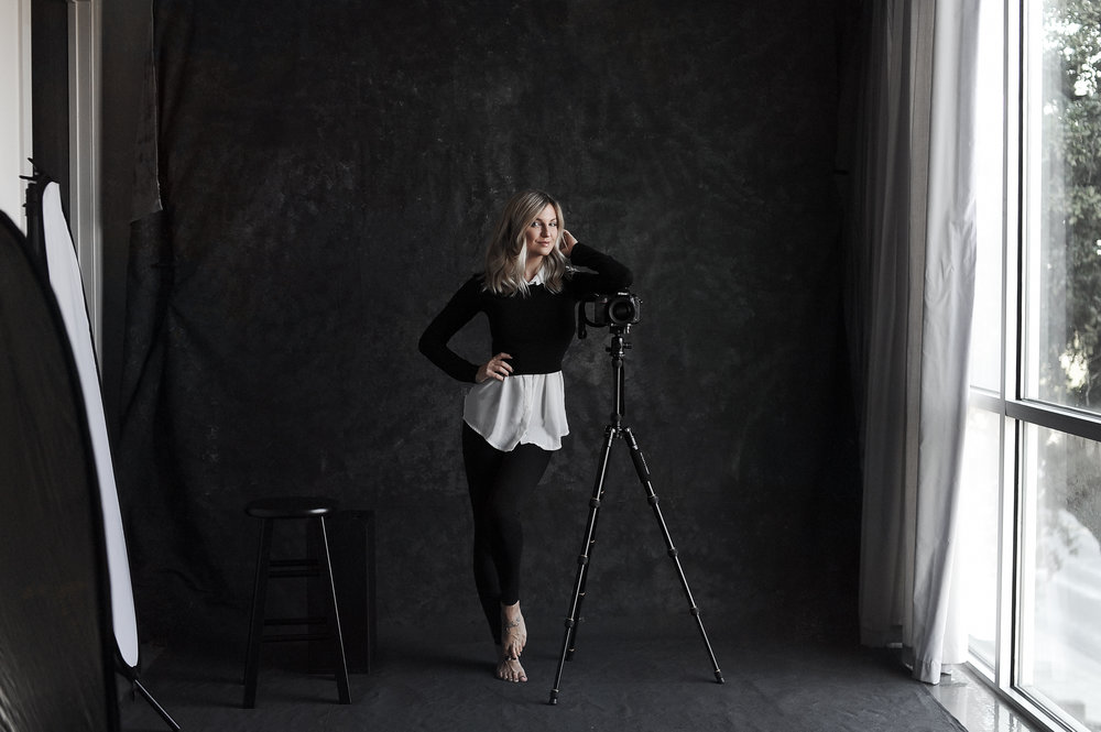 austinportraitphotographer