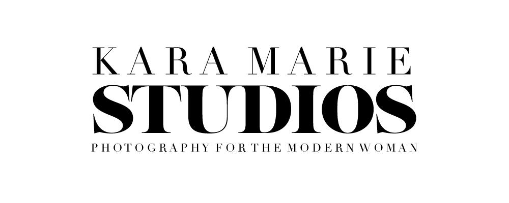KaraMarieStudios.jpg