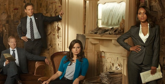 scandal-season-3-cast-banner.jpg