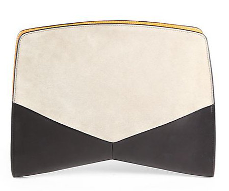 Narcisco Rodriguez- Tablet case