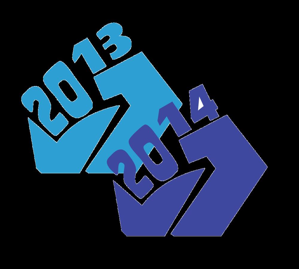 CA_Logo_Duo.jpg