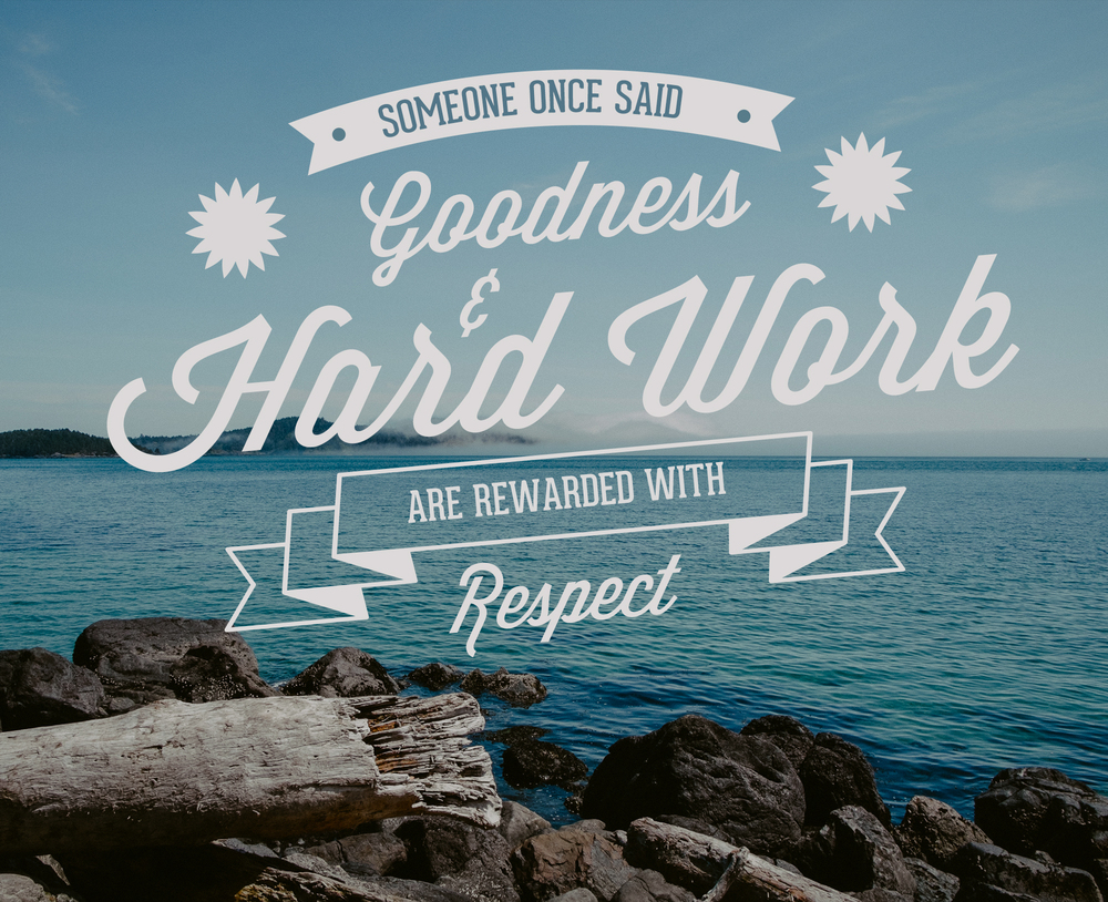 HardWork_Typography(lighten).jpg