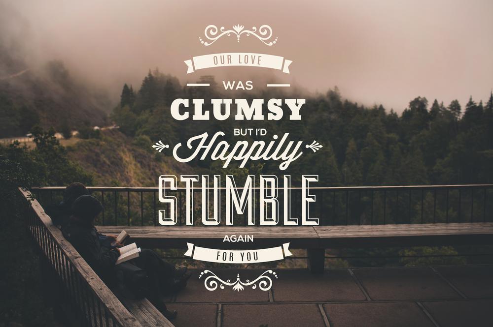 Stumble_ForYou2.jpg