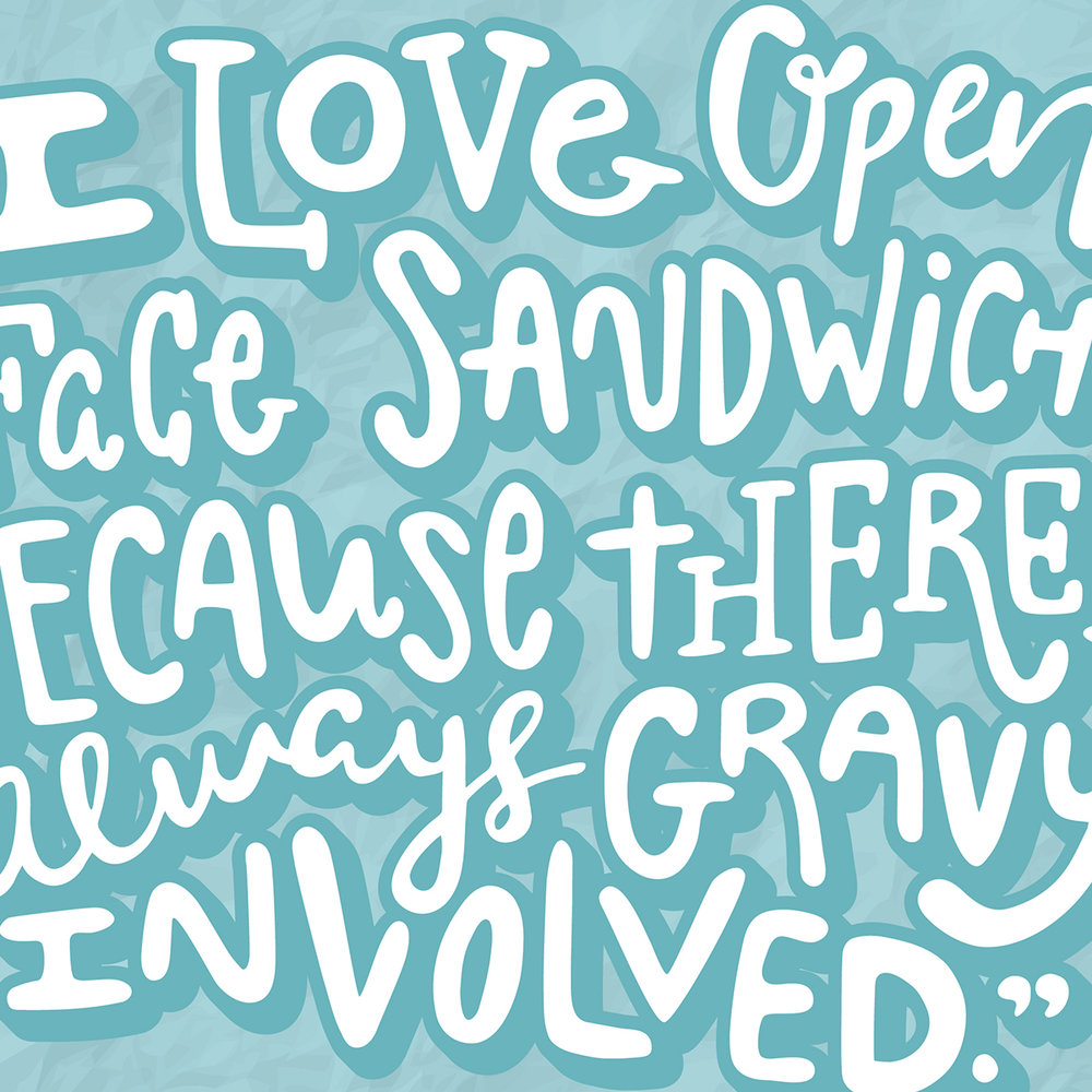 GravyLove_Cover.jpg