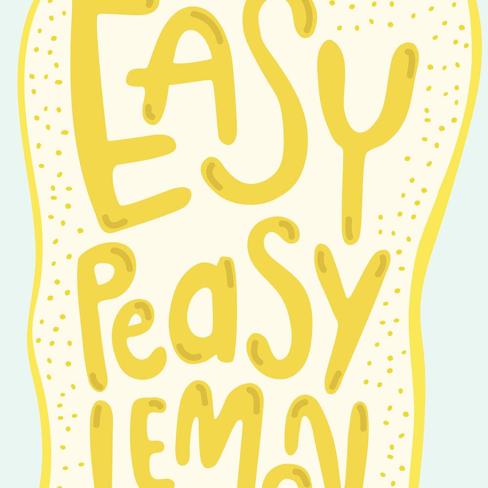 EasyPeasy(Cover).jpg