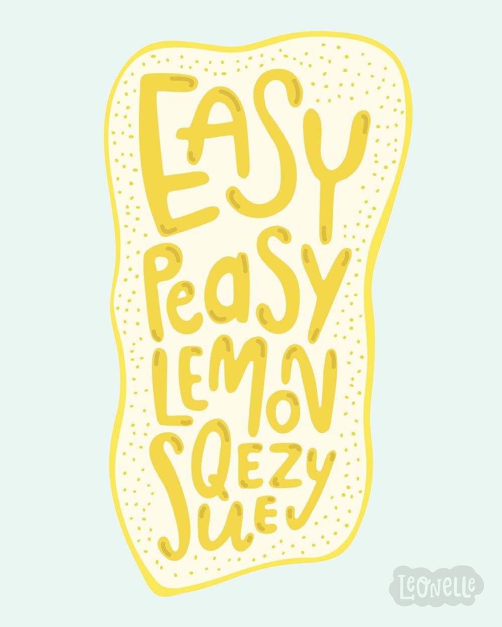 EasyPeasy.jpg