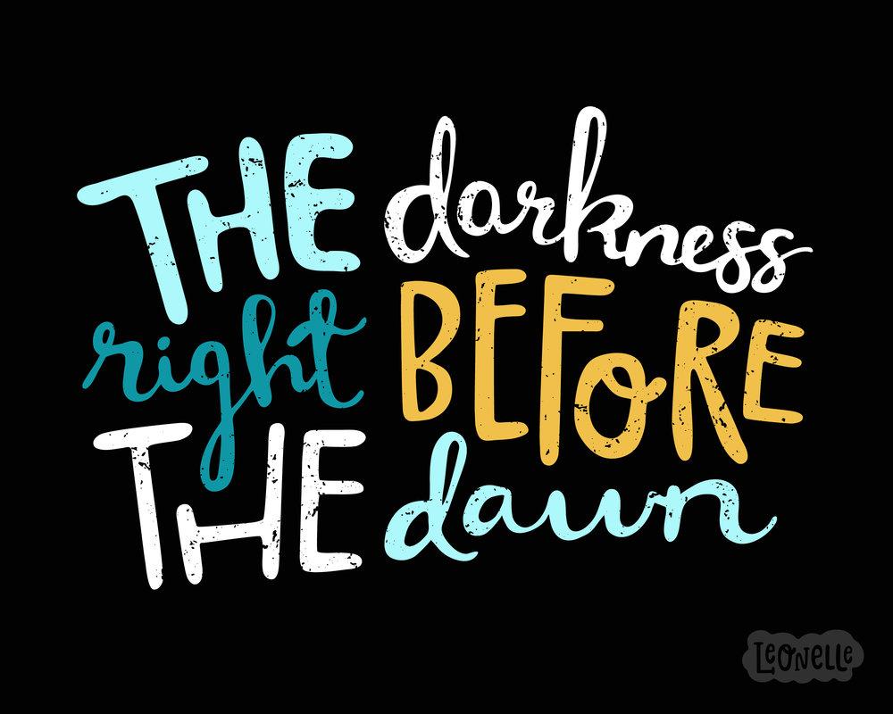DarknessAndDawn.jpg
