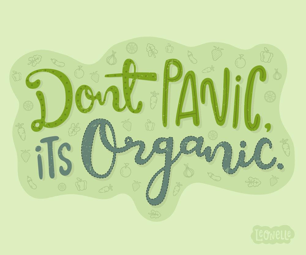PanicOrganic.jpg