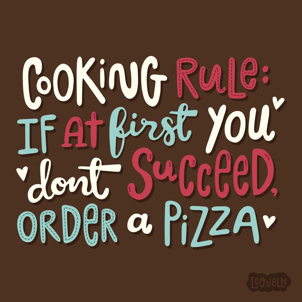 CookingRule2_DEMO.jpg