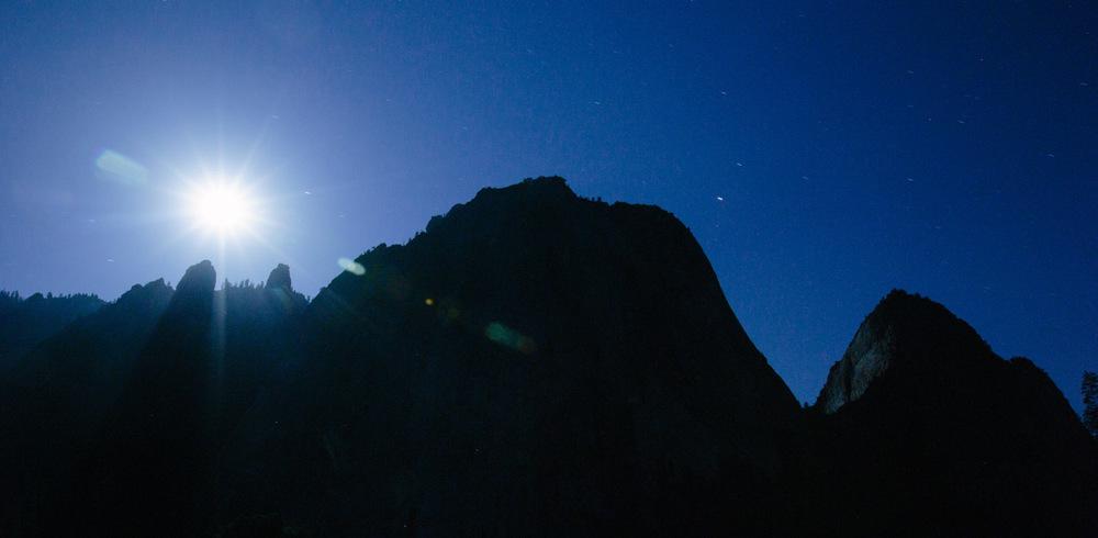 EstherHavens_Yosemite6_web.jpg