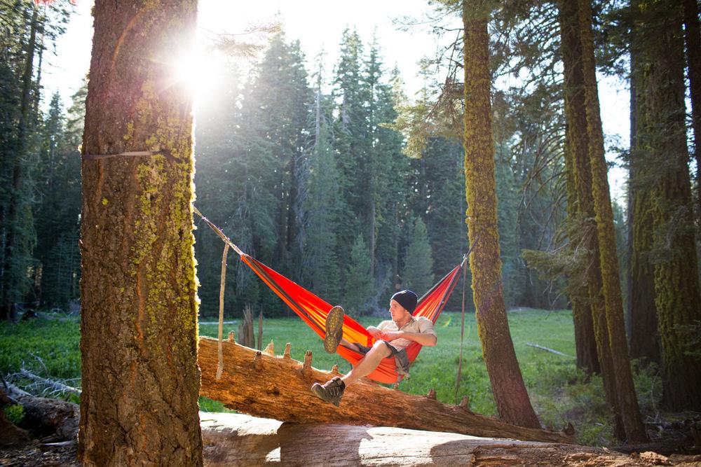 EstherHavens_Yosemite9_web.jpg