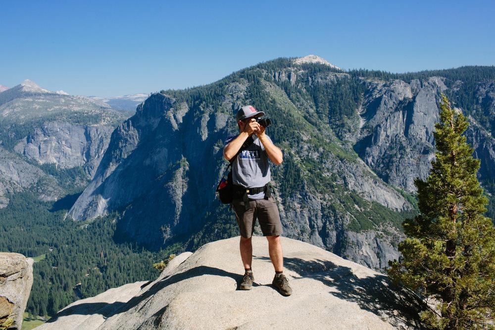 EstherHavens_Yosemite12_web.jpg