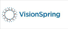 visionspring_2.jpg
