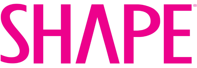 shapemagazine.png