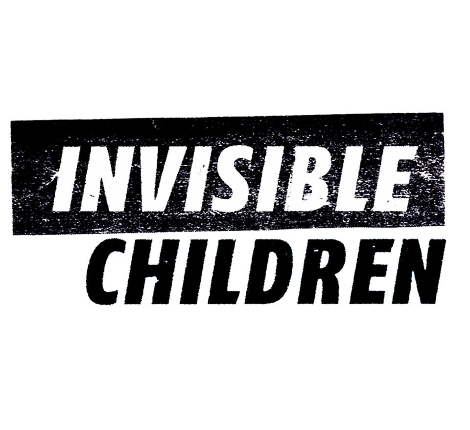 Invisible-children-logo1.jpg