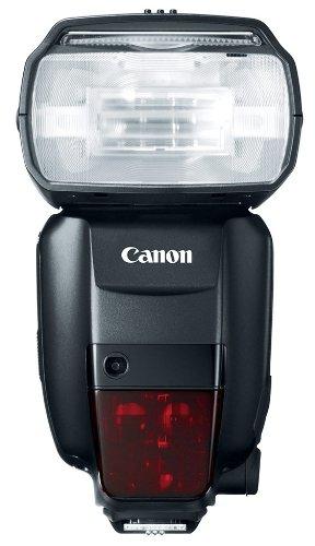 canonspeedlight.jpg