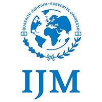 ijm-logo.jpg
