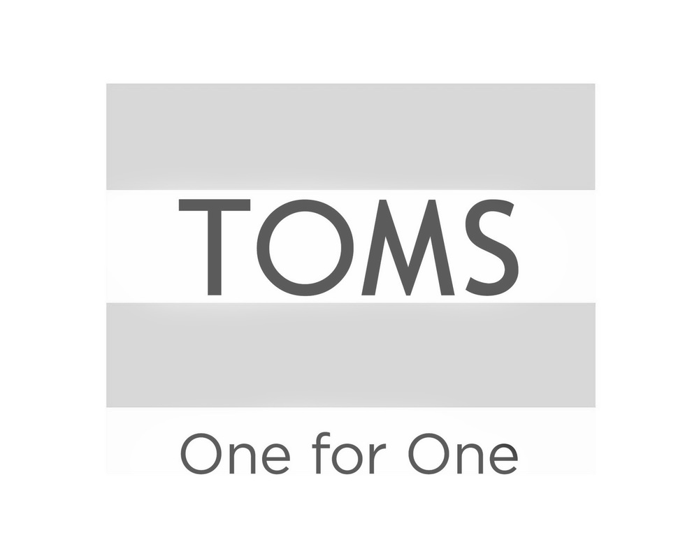 toms_2.jpg