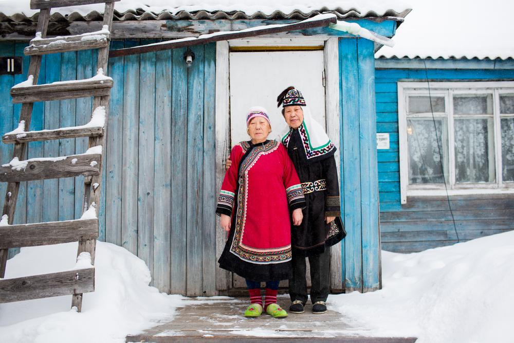 150126_TSCORussia_304_2.jpg