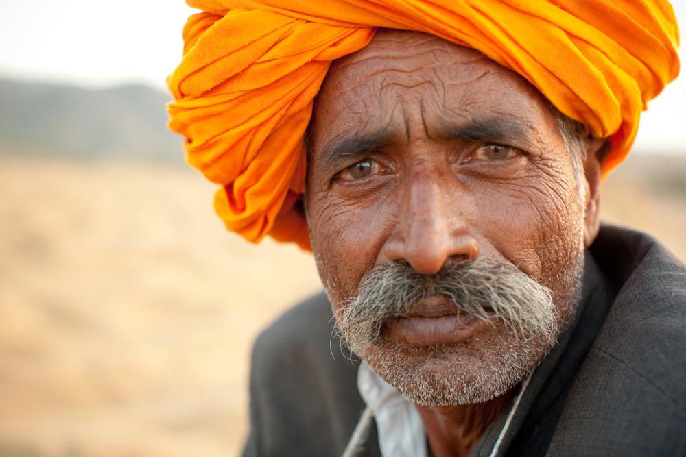 120111_India_Pushkar_366.jpg