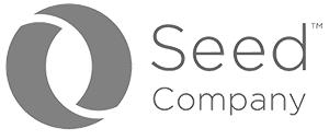 SeedCompany_Logo_sm.png