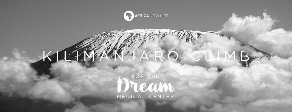 kilimanjaro-header.jpg