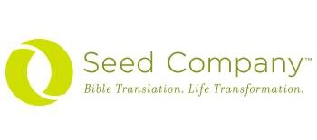 img_logo_seedcompany_350x265.jpg