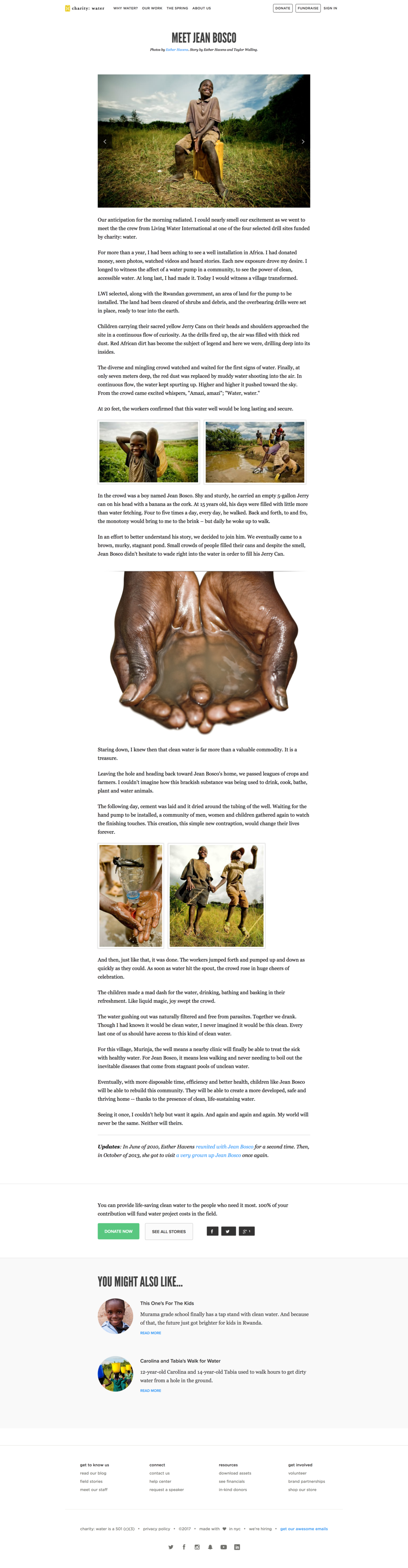 screencapture-charitywater-org-projects-stories-meet-jean-bosco-1492021905715.png