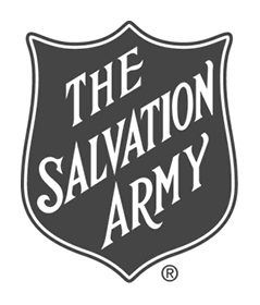 Salvation_Army-logo-E04D797CF1-seeklogo.com.jpg