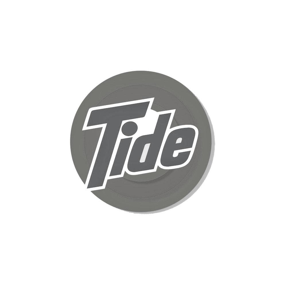 Logo Tide.JPG