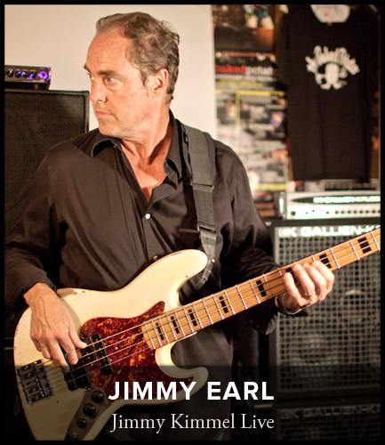 Jimmy-Earl.jpg