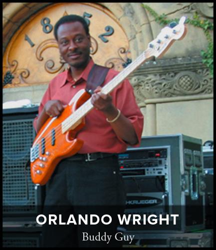Orlando-Wright.jpg