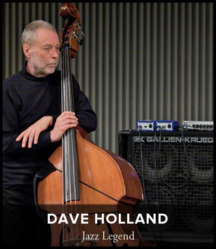 Dave-Holland.jpg