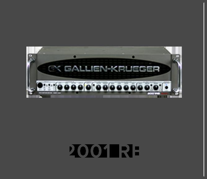 2001_rb.jpg
