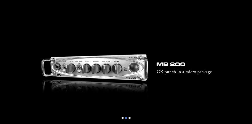 mb_200_top_skewR.jpg