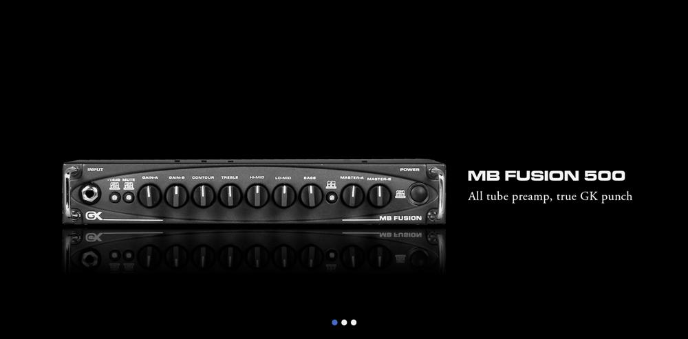 mb_fusion_500_a.jpg