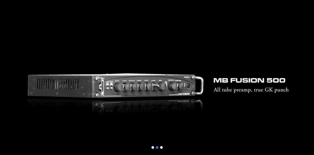 mb_fusion_500_b.jpg